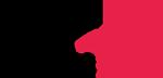 Logo Espace Saint-Julien