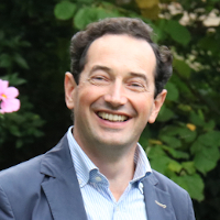 Edouard de Pillot