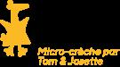 Le Nid Micro-crèche
