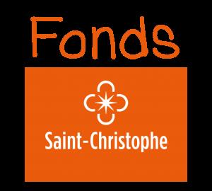 Fonds Saint-Christophe